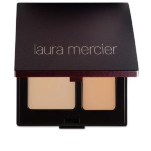 Laura Mercier Secret Camouflage, SC3 Medium with Yellow or Pink Skin Tones, 0.207 Ounce