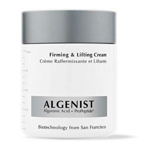 Algenist Firming & Lifting Cream (4 oz)