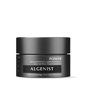 Algenist POWER Advanced Wrinkle Fighter Moisturizer, 2 ounce