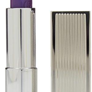 Lipstick Queen Silver Screen Lipstick, Stella, 0.12 Ounce