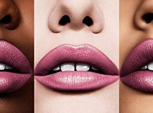 PAT MCGRATH LABS LuxeTrance Lipstick: Profumo - neutral true pink
