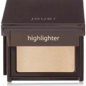 Jouer Highlighter, Tiare