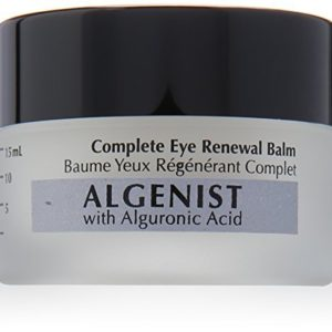 Algenist Complete Eye Renewal Balm, 0.5 oz