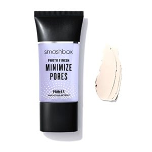 Smashbox Photo Finish Oil Free Pore Minimizing By Smashbox for Women - 1 Oz Primer, 1 Oz
