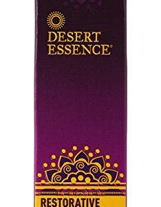 Desert Essence Restorative Face Oil - 0.96 fl oz