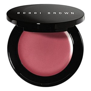 Bobbi Brown Pot Rouge for Lips and Cheeks Uber Beige
