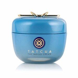 Tatcha The Indigo Cream - 50 milliliters / 1.7 ounces