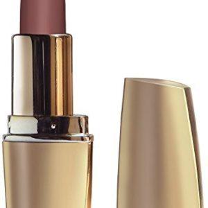 Iba Halal Care PureLips Moisturizing Lipstick, Shade A95 Mauve Touch, 4g by Iba Halal Care