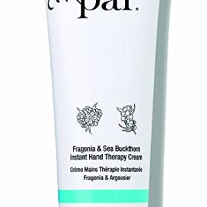Pai Skincare Instant Calm Sea Aster & Wild Oat Redness Serum with Hyaluronic Acid for Distressed Skin 30 ml