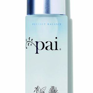Pai Skincare Organic Rice Plant & Rosemary Bio Affinity Tonic for Combination and Oily T-Zone Skin Control 50 ml
