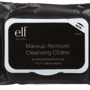 e.l.f. Makeup Remover Cleansing Cloths