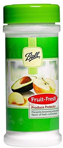 Ball Fruit-Fresh Produce Protector (Pack of 4)