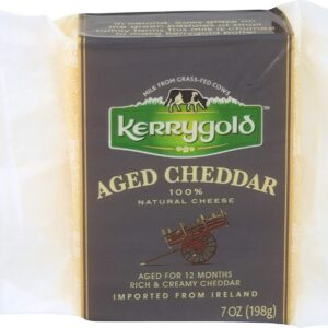 Kerrygold, Reduced Fat, 7 Ounce