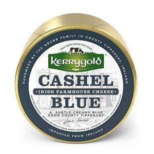 Cashel Blue - Whole Wheel (3 pound)