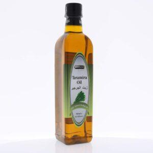 Hemani Taramira Oil 500ml