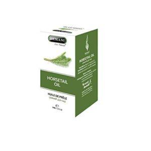 Hemani Horsetail Oil - 30 mL